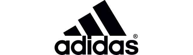 TP39_Adidas_640