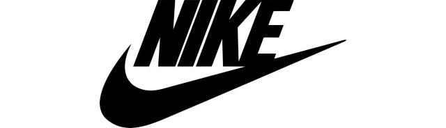 TP39_Nike_640