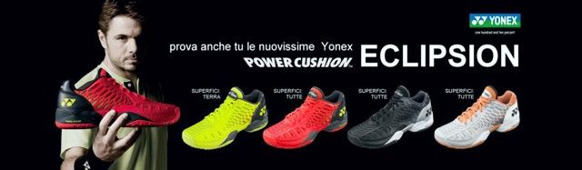 Yonex_Shoes_Eclipsion_640x187