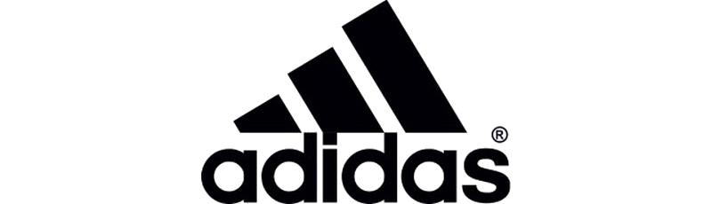 TP39_Adidas_800