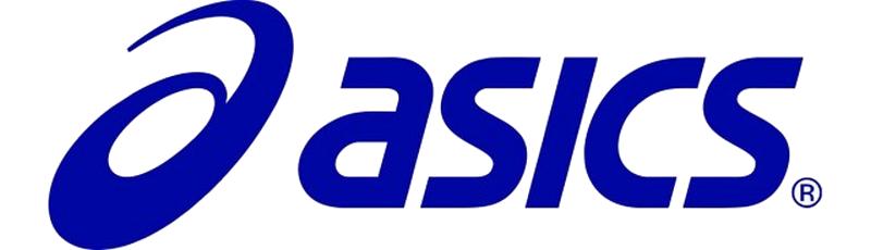 TP39_Asics_800