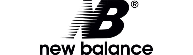 TP39_NewBalance_800