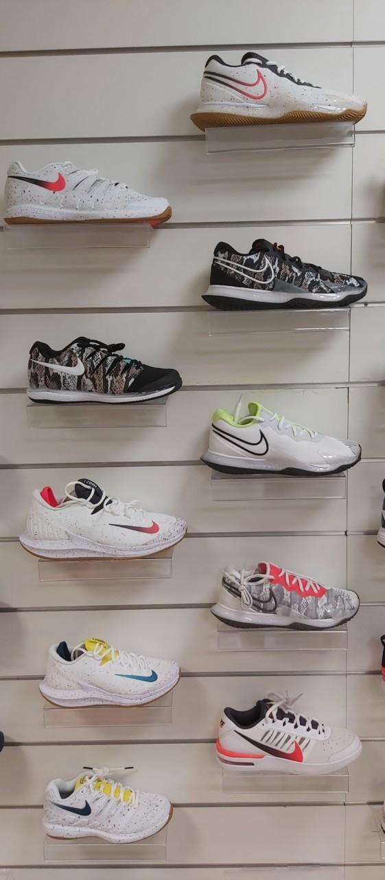 Scarpe da tennis Nike Vapor Cage Desert Snake uomo e donna